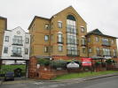 property to rent in The Exchange