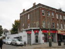 property to rent in 87 High Road,