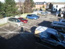 property for sale in 141-143 High Street,