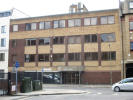 property to rent in Unitec House, Albert Place, Finchley Central, London, N3 1QB