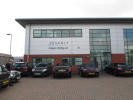 property to rent in Unit 4 Capital Business Park, Manor Way, Borehamwood, Herts WD6 1GW