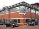 property for sale in Unit 1, Delta Court, Manor Way, Borehamwood, Hertfordshire, WD6 1FJ