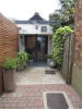 property for sale in 26a Church Lane, East Finchley, London, N2 8DT