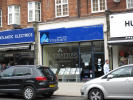 property to rent in 48 Golders Green Road, London, NW11 8LL