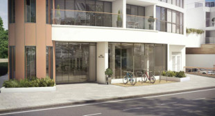 property for sale in Titan Court,