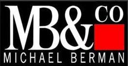 Michael Berman & Co, Londonbranch details