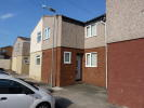 3 bed Terraced house to rent in Shaldon Grove, Kirkby...