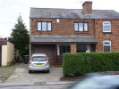 semi detached property in Liverpool Road South...