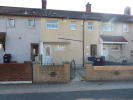 3 bed Terraced house in Sennen Road, Kirkby...