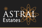 Astral Estates Ltd, Ormskirk branch logo