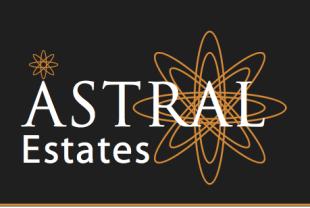 Astral Estates Ltd, Ormskirkbranch details