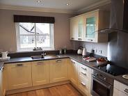 4 bed new property for sale in Glenshee Road, Braemar...