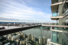 3 bed Flat to rent in Landmark East Tower...