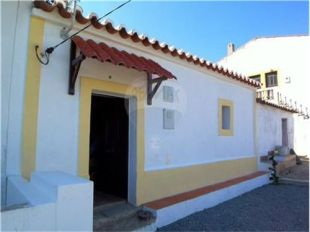 Cottage for sale in Algarve, Monchique