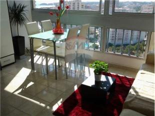 Apartment for sale in Algarve, Praia da Rocha
