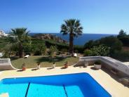 Villa for sale in Algarve, Carvoeiro