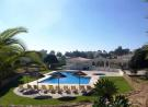 Algarve semi detached house for sale