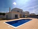 3 bedroom new development for sale in Carvoeiro, Algarve