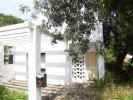 semi detached home for sale in Carvoeiro, Algarve