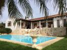 6 bed Villa in Alvor, Algarve