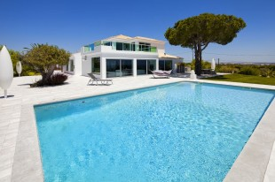 new development in Algarve, Carvoeiro