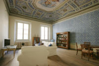 2 bedroom Character Property for sale in Tuscany, Siena, Siena