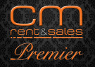 cmRENT & SALES , Premier - Braintree & Witham branch logo