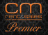 cmRENT & SALES , Premier - Braintree & Witham logo