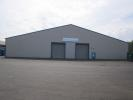 property to rent in Unit 5, Breighton Distribution Centre, Breighton, YO8