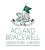 Acland Bracewell Surveyors Ltd, Tarleton