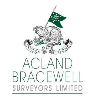 Acland Bracewell Surveyors Ltd, Tarletonbranch details