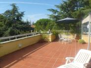 3 bed Penthouse for sale in Tuscany, Livorno...