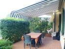 2 bedroom Terraced property in Tuscany, Livorno...
