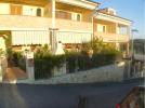 2 bed Terraced home for sale in Tuscany, Pisa, Riparbella