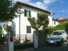 Apartment for sale in Tuscany, Livorno...