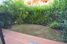 mast bedroom garden