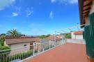 semi detached house for sale in Castiglioncello, Livorno...