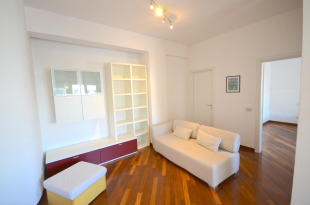 1 bedroom Apartment for sale in Tuscany, Livorno, Livorno