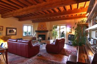 Town House in Tuscany, Livorno...