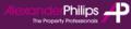 Alexander Philips Ltd, Worthing
