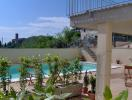 new Apartment for sale in Tuscany, Pisa, Peccioli