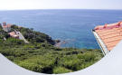 4 bed Apartment in Tuscany, Livorno...
