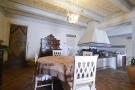 Country House for sale in Tuscany, Pisa, Fauglia