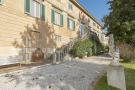 15 bedroom Villa in Tuscany, Pisa, Pisa