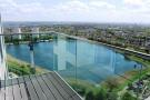 2 bedroom new Apartment to rent in Woodberry Grove, London...