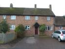 semi detached property to rent in Newbold Place...