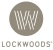 Lockwoods, Shoreditch logo