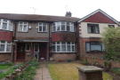 3 bed home in Watling Street, Strood