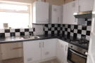 3 bedroom property in Berber Road, Strood