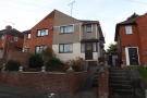 4 bed house to rent in Galahad Avenue, Strood